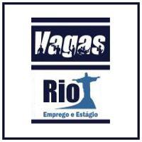 (c) Vagasrio.com.br